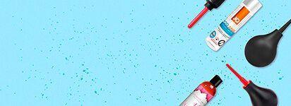 Den måde, poppers føles på i kroppen, kan bedre end de fleste andre stoffer beskrives som et sus.