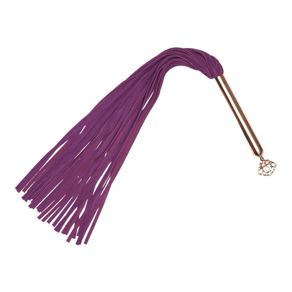 Image of   Fifty Shades Freed Cherished Collection Flogger