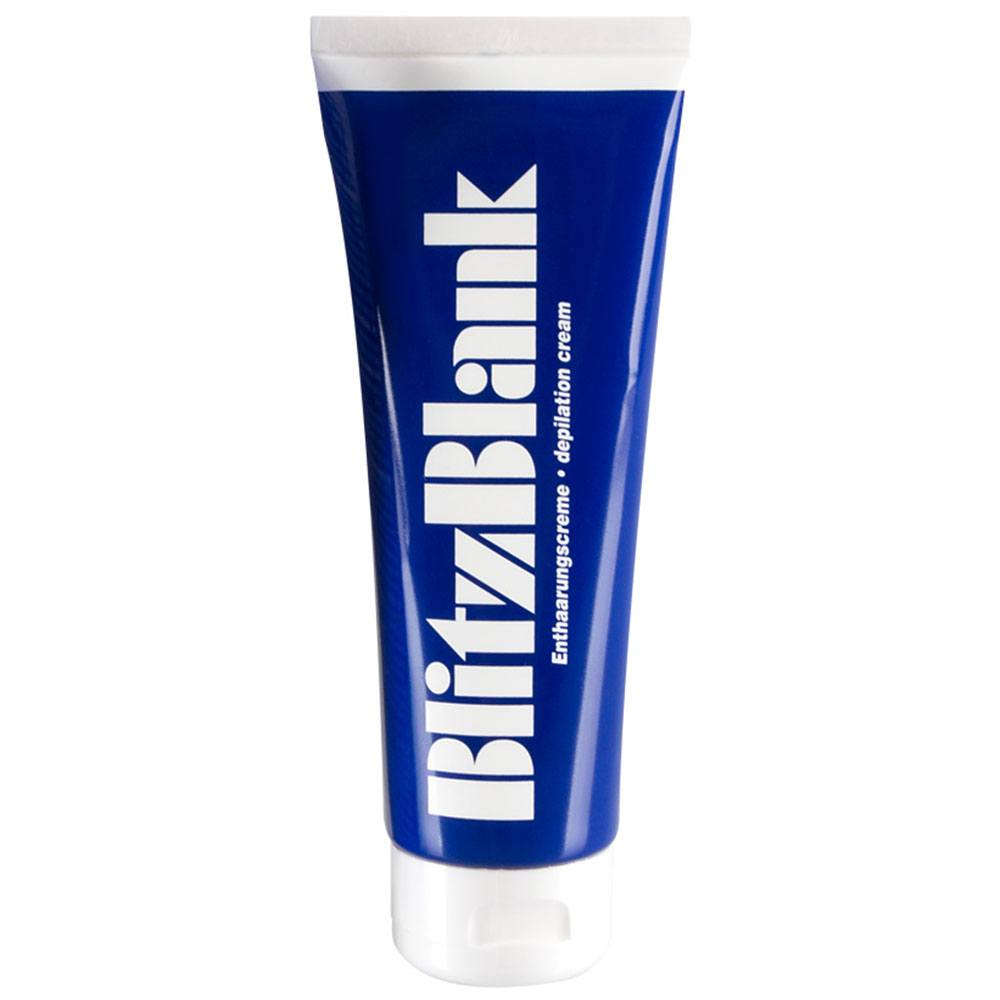 Image of   BlitzBlank Shaving Cream
