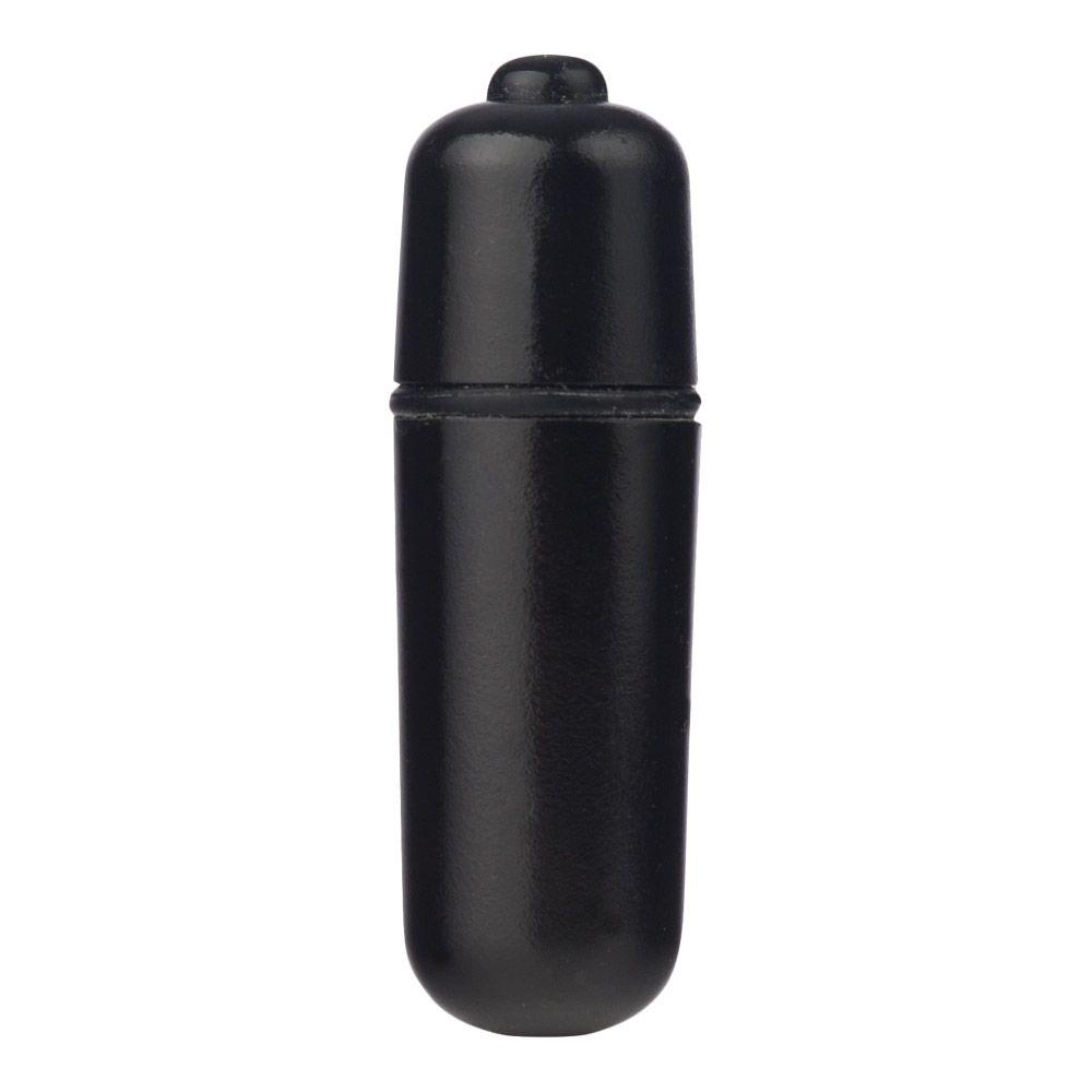 Image of   Fleshlight Bullet-Vibrator til Fleshlights