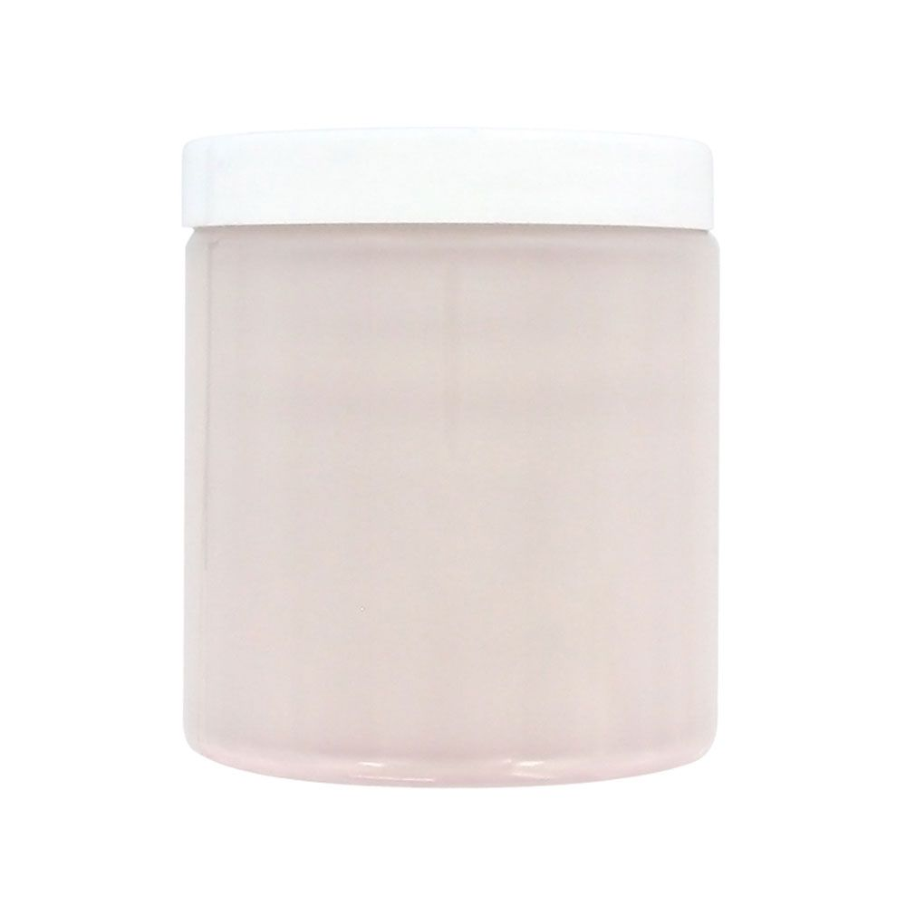 Image of   Cloneboy - Refill Silicone Rubber Pink