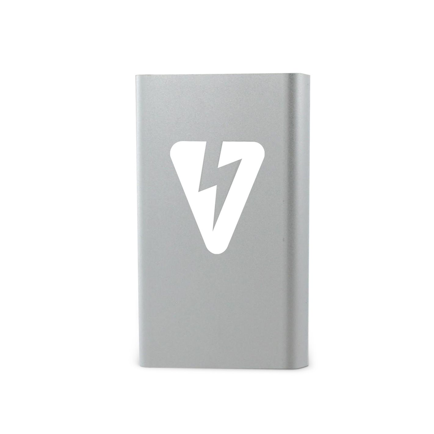 Image of   EROVOLT POWERBANK - OPLADER