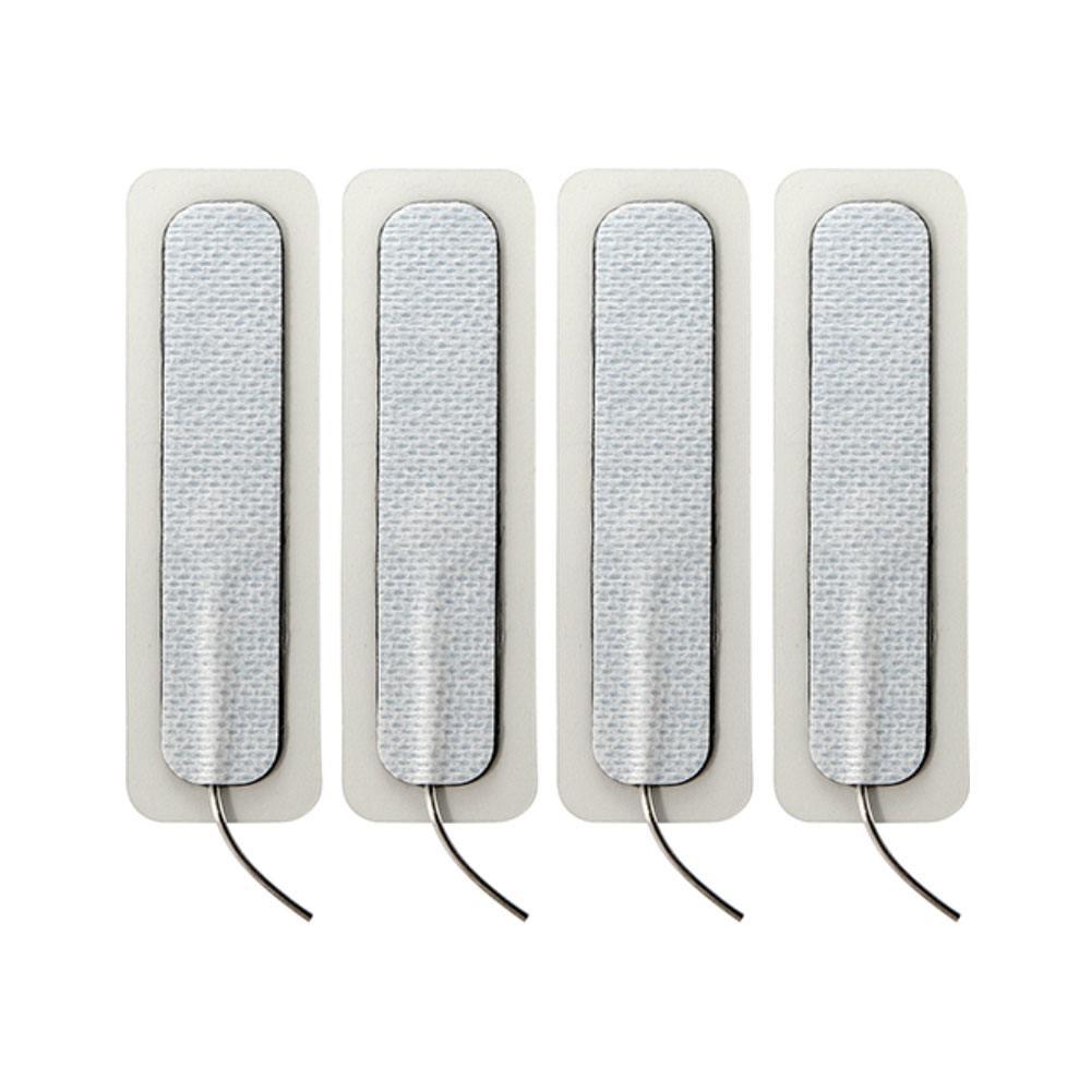 Køb ElectraStim Long Selvklæbende ElectraPads (4 Pack)