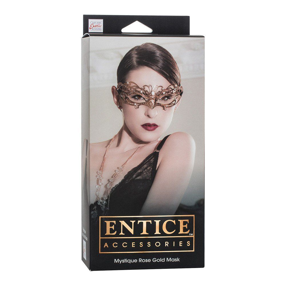 Image of   Entice Mystique Mask