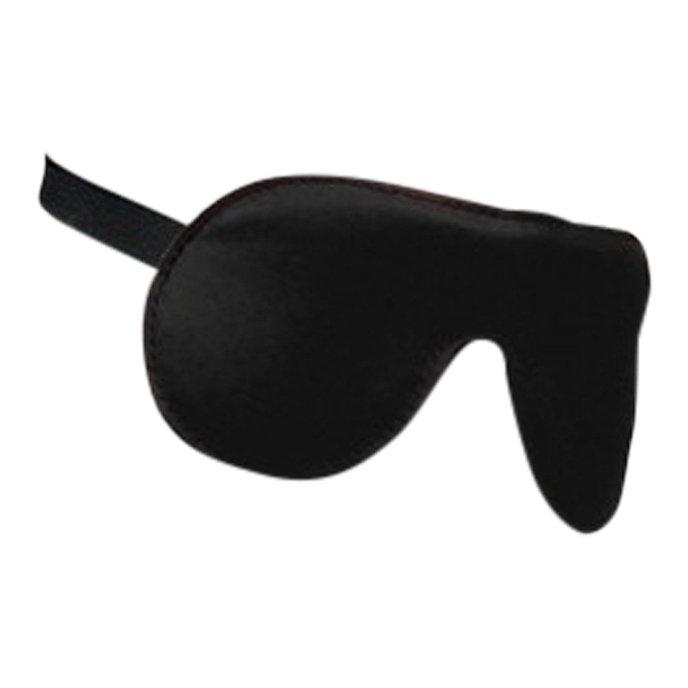 Kiotos  -  Blindfold