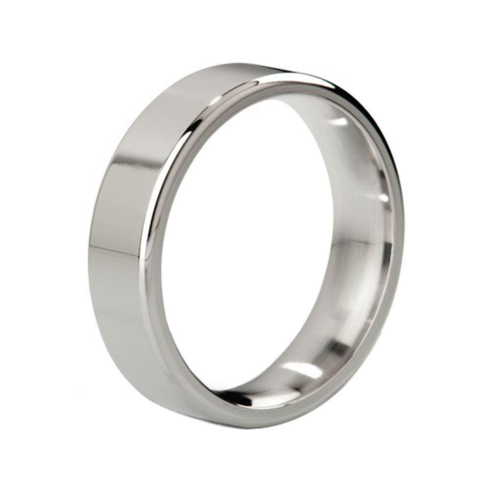 Image of   Mystim his Ringness Duke Polished-51 mm