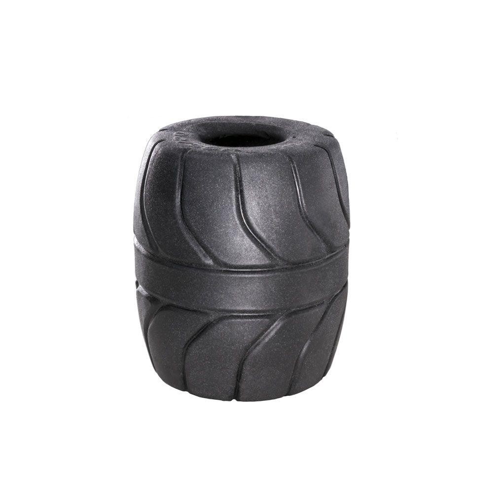 Image of   Perfect Fit Ball Stretcher -Sort
