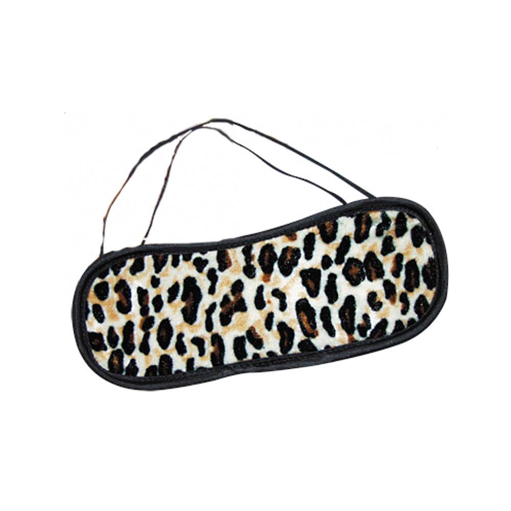 "Image of ""Leopard"" Blindfold"