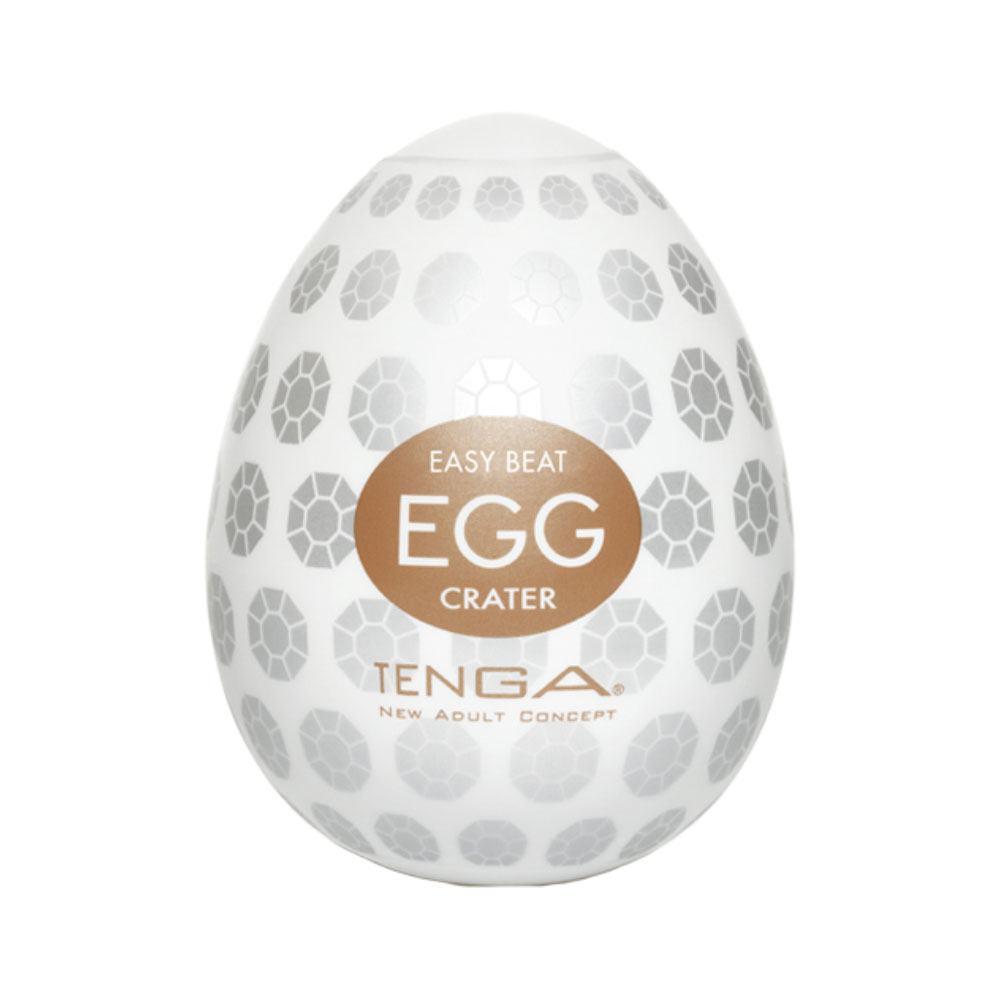 TENGA Egg Crater-1