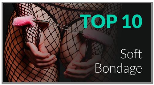 Soft Bondage